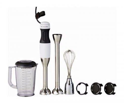 Kitchenaid Classic Hand Blender £39 @ Tesco / Ebay