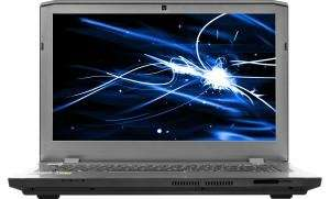 PCSpecialist - Optimus VI - 13.3 inch Laptop with 2GB Nvidia 860M graphics card - Customisable £500
