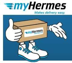My Hermes have dropped price to £2.60 for drop off upto 1KG