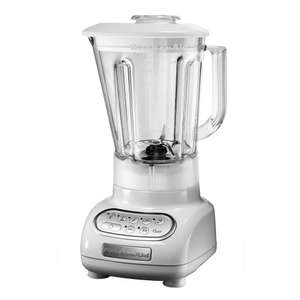 Kitchenaid Classic Blender £69.00 @ Ebay/Tesco