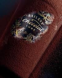 Baileys chocolat luxe 70cl £12.00 @ Asda