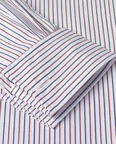 All T.M.Lewin Shirts £19.95 Delivered