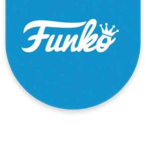 funko pop vinyl 2 for £14.99 delivered @ IWOOT