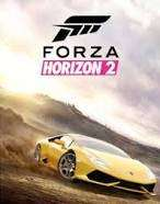 Forza Horizon 2 XBOX ONE - £10 @ ASDA in store (Other PS4/XBOX games cheap)