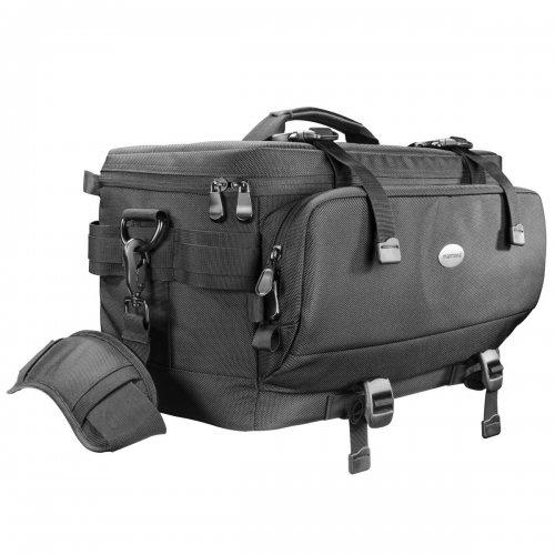 Mantona Large Photo Bag for SLR New York for £33.98 @ Amazon