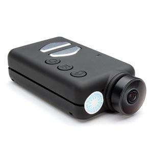 Mobius C2 HD Dashcam £46.74 delivered @ Banggood.com