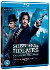 2 Blu Rays (Choice of over 360) for £6 + £1 P&P @ XV Marketplace (Pre-owned)