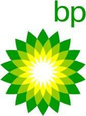 BP Townwall Dover, all fuel prices reduced