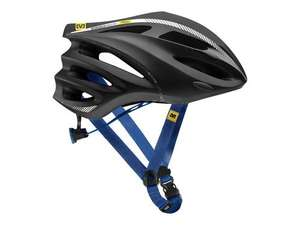 mavic syncro cycle hemlet at triuk.com 50% off at £40