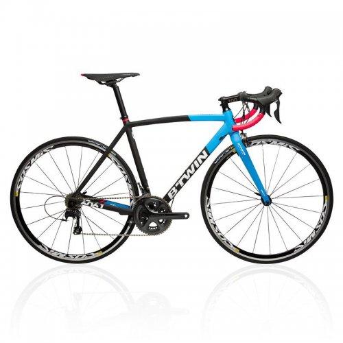 B'TWIN ULTRA 720 AF ROAD BIKE - ULTEGRA @ Decathlon for £1050