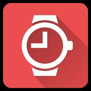 Watchmaker Premium (usually £1.99)