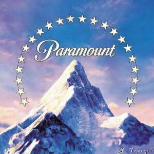 Hundreds of FREE Movies Online @ YouTube Paramount Vault (With VPN)
