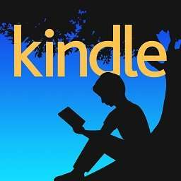 Kindle Autumn Sale - From 99p - Amazon