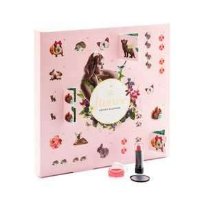 Flutter makeup Advent calendar £8.00 @ Superdrug