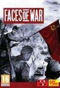 Faces of War £1 on Gamersgate THAT'S LESS THAN A NEW BMW!!