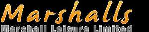 Website closures - Offers at Marshall Leisure