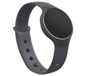 Misfit Flash Fitness and Sleep Tracker (Various Colours) £19.99 Click & Collect @ Currys