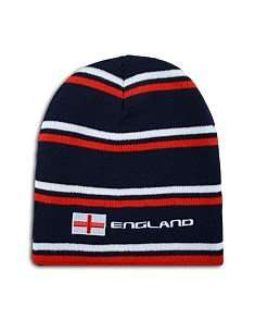 England Rugby World Cup Memorabilia Sale from £1