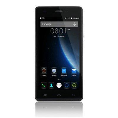 Doogee X5 Pro smartphone - £52.62 - GearBest