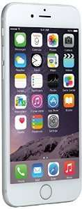 Apple iPhone 6 128gb SIM FREE £576 Sold by TechInTheBasket and Fulfilled by Amazon