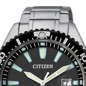 Citizen Eco Drive BN0148-54E - Royal Marine £249 @ H Samuel