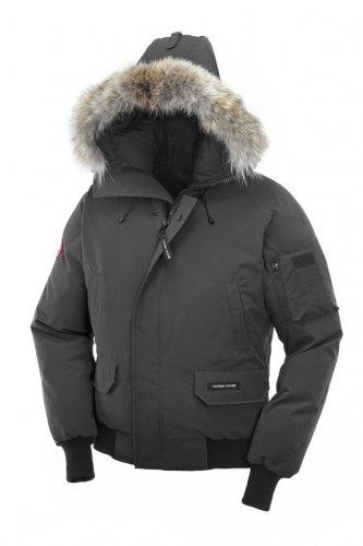 Canada Goose chilliwack parka £395.98 @ Costco