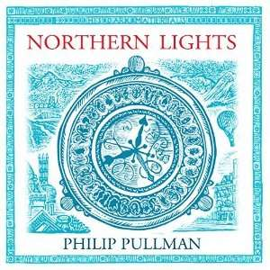 Free Northern Lights audiobook by Phillip Pullman