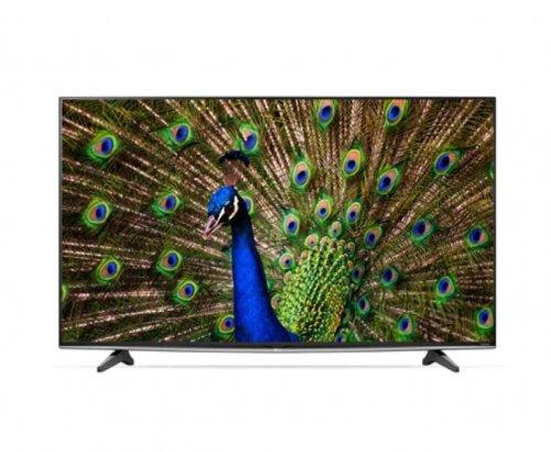 LG UHD 58 inch 58UF830v £935.98 @ Costco