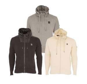 Malaysia Mens Knitwear Hoodies £14.99 each delivered @ Eto Jeans (+ possible 6% Quidco)