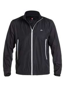 Quiksilver Shadow Kalis Windbreaker Jacket @ £14.62 delivered (or £12.43 with student discount)