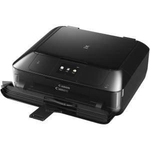 Canon Pixma MG7750 Inkjet Printer £119.99 @ Amazon PLUS £20 Cash-Back from Canon (so £99.99 possible)