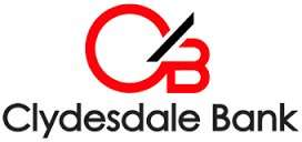 £150 to welcome you for clydesdale