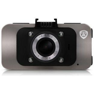 1080P Prestigio Road Runner 545 GPS Dash Cam  £79.99 @ ARGOS +£5