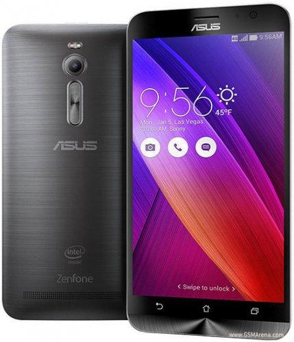 Asus Zenfone  (ZE551ML) 4GB RAM 32GB ROM 4G Mirco SD Expandable £144.71 @ Gearbest