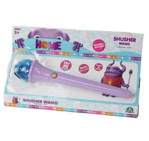 Home Shusher Wand £3.99 @ Home Bargains