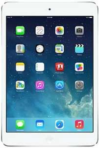 Ipad mini 2 16gb £191 @ Sold by TechInTheBasket and Fulfilled by Amazon