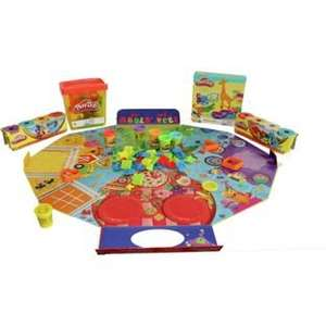Play-Doh Ultimate Playdate Kit. £29.99 @ Argos
