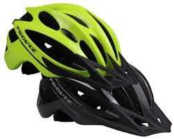 Cycling Helmet - Triton with FREE Under Helmet Head Warmer (worth £9.99) £24.74 @ Proviz
