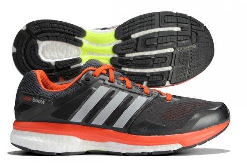 Adidas - Supernova Glide Boost Running Shoes £59.99 @ Lovell Soccer