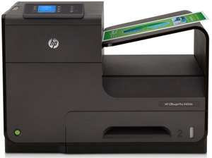 HP Officejet Pro X451dw Printer £131.98 @ leoofficesupplies