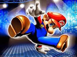 New Super Mario Forever 2015 Pc Game @ cnet (download.com) Free