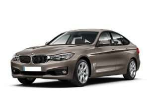 LEASE DEAL - BMW 3 Series Gran Turismo Diesel Hatchback 330d xDrive M Sport 5dr Step Auto [Bus Media] £169.99(+VAT) 6+23 6K a year mileage £5915.65 @ Select Vehicle Lease