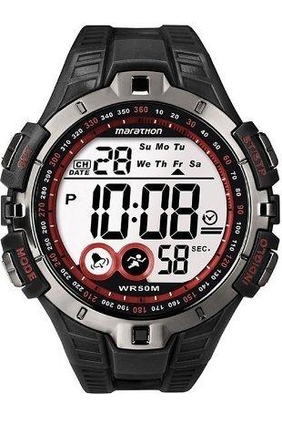 TIMEX IRONMAN DIGITALWATCH - £20.99 @ The Watch Hut