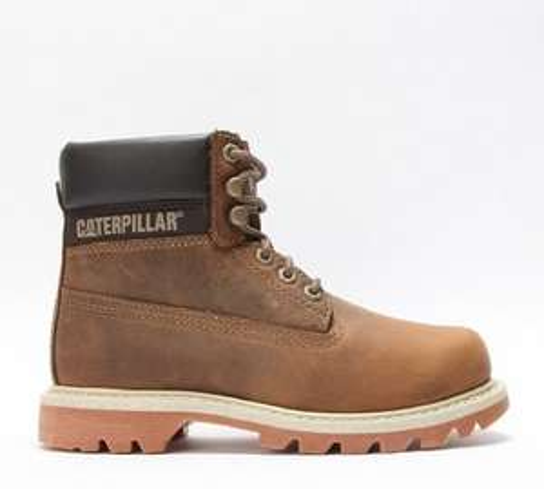 Caterpillar Women's Colarado boot £49.99 @ Footasylum