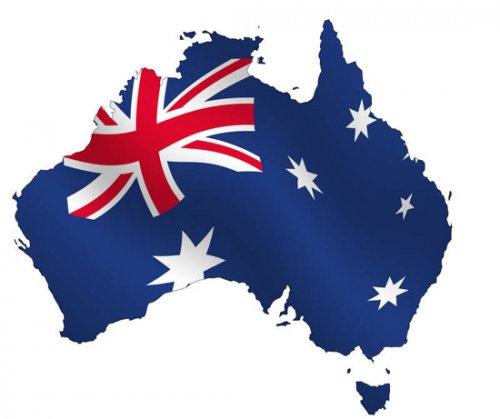 Fly to Australia: £439 return/flightcentre.co.uk