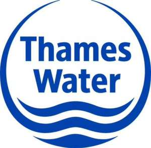 Free water saving devices @ Thames Water