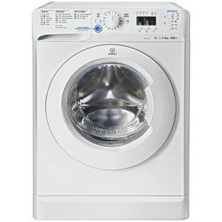 Indesit Innex XWA81252XW 8KG Washing Machine  £189.99 argos