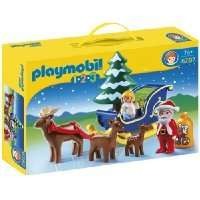 3 for 2 on Playmobil @ Amazon