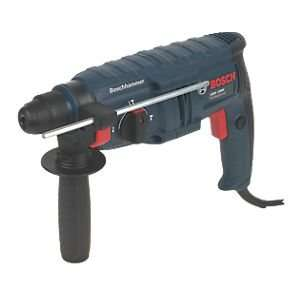 Bosch Blue Professional GBH 2000 2kg SDS Plus Drill 240VProduct Code: 32868 £99.99 @ screwfix