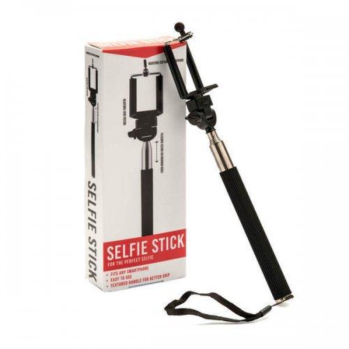 SuperDrug half price selfi sticks £3